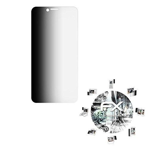 atfolix-filtre-de-confidentialite-maxwest-orbit-z50-film-de-protection-confidentiel-fx-undercover