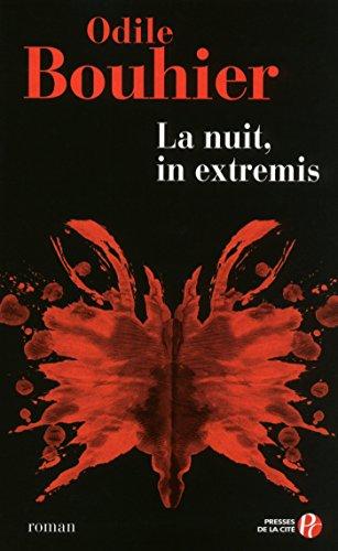 La Nuit, in extremis
