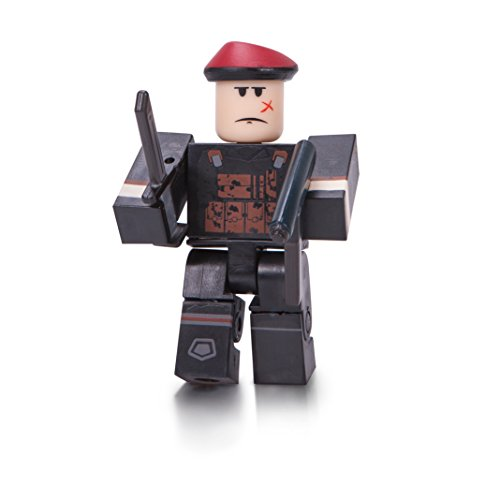 Roblox 10712 Phantom Forces Ghost Figure