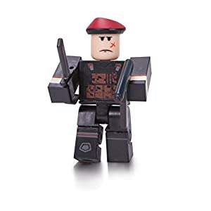 Roblox 10712 Phantom Forces Ghost Figura