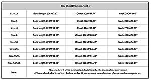 ? Imperméable Veste à Capuche Hiver Vetement d'animal Compagnie, Pullover Chien/Chat Petits Moyens et Gros Chiens Jacket Chihuahua Sweat-Shirt pour Pull Chaud Puppy Manteau Gilet