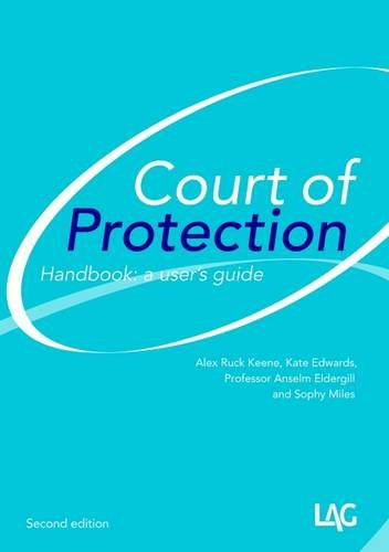 court-of-protection-handbook-a-users-guide