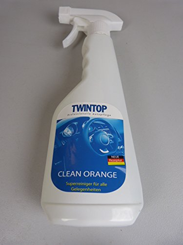 twintop-clean-orange-superreiniger-500-ml
