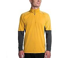 new arrival 89864 23705 brooks - Abbigliamento / Corsa: Sport e tempo libero - Amazon.it