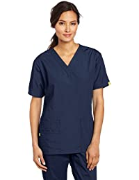 Wearamp; Medical UniformsClothing Work ukWonderwink co Amazon kTZuPiwOX