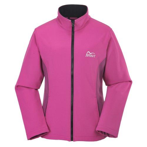 mint-women-soft-shell-outdoor-jacket-candy-titanium-colour-dark-purple-light-purple-size-m