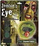 Zombies Eye FX Makeup Kits