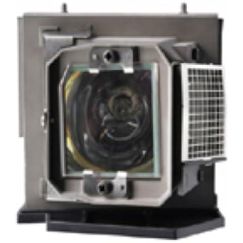 Dell 725-10134 - Lámpara para proyector Dell 4210X/4310WX/4610X