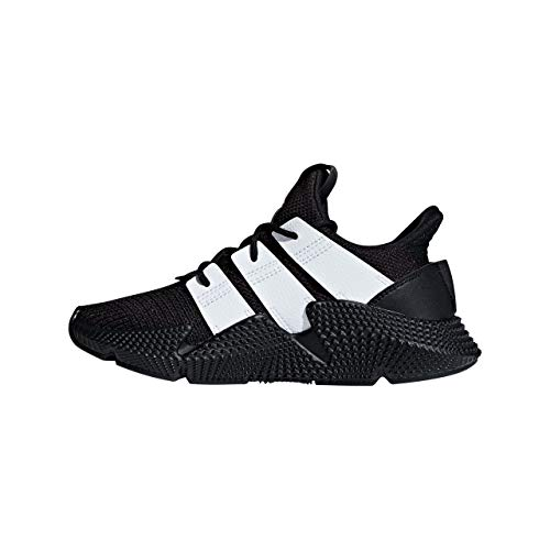 purchase cheap 11337 74f55 Sneaker Adidas adidas Prophere J