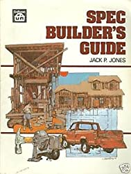 Spec Builder's Guide