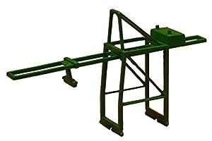 Triang - Juego de construcción (TR1M912GR)