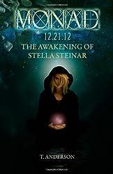 Monad 12.21.12: The Awakening of Stella Steinar