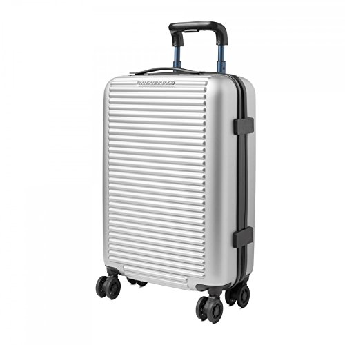 mandarina-duck-suitcase-grigio-grey-142fsv01002