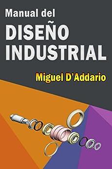 Descargar It Español Torrent Manual del Diseño Industrial Directas Epub Gratis