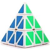 Mayatra's Pyraminx Triangle Pyramid Magi...
