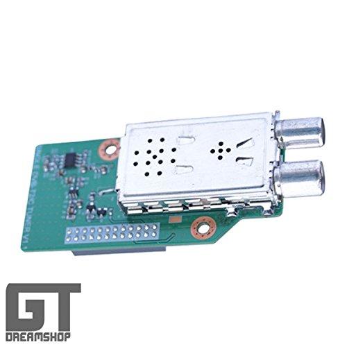 GigaBlue HD dvb- C/T2Single Hydrid Tuner HD X2