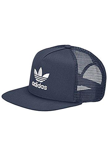 89798d0c376e ᐅᐅ  Adidas Baseball Cap One Size Vergleichstest ( Jan   2019 ...