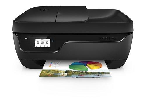 hewlett-packard-942173-imprimante-multifonction-laser-couleur-20-ppm