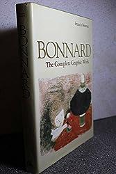 Bonnard: Complete Graphic Work