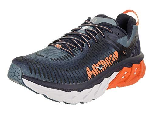 Hoka Arahi 2, Chaussures de Running pour Hommes