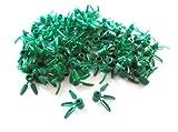 100 Stück LEGO