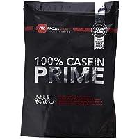 Prime Casein 1000 g Galletas y crema