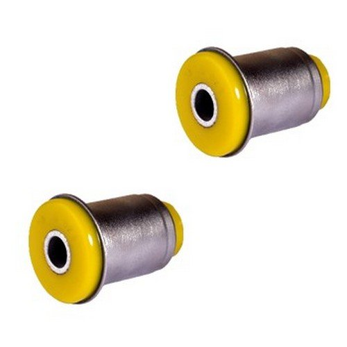 set-of-2-polyurethane-bushings-fr-susp-lower-arm-35-06-823-chrysler-pacifica-2003-2008-towncountry-1