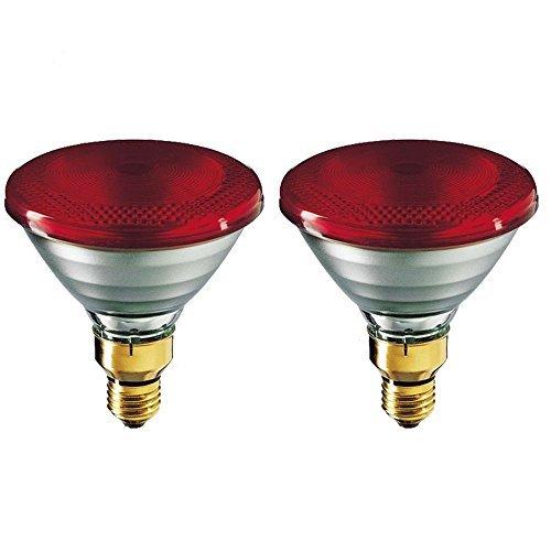 philips-150-w-par38e-ir-e27-230-v-calor-infrarrojo-lampara-foco-set-02-stuck-1500-watts