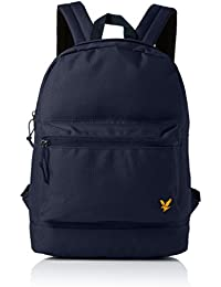Lyle & Scott Men's Core Backpack Backpack