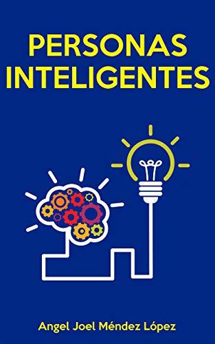 PERSONAS INTELIGENTES (TIPOLOGIAS DE PERSONAS nº 9) eBook: ANGEL ...