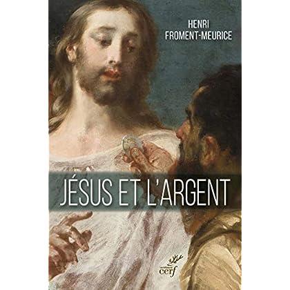 Jésus et l'argent (IDEES)