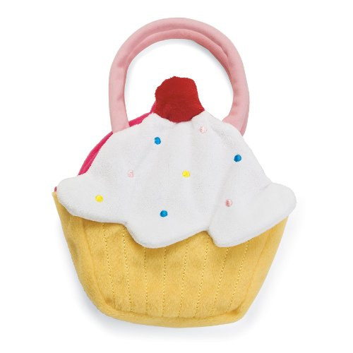 north-american-bear-company-goody-bag-vanilla-cupcake