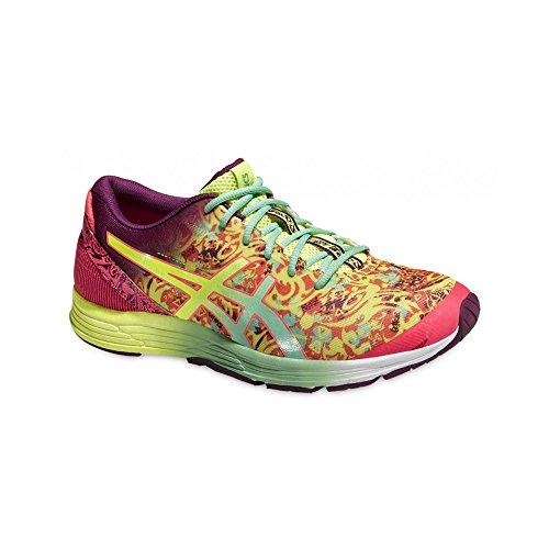 asics-gel-hyper-2-tri-womens-chaussure-de-course-a-pied-ss16-36