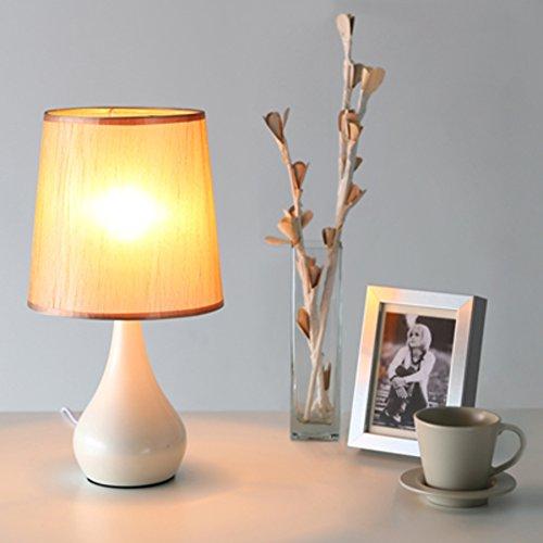 lampada-camera-da-letto-calde-e-semplici-lampade-moderne-lampada-creativo-moda-b