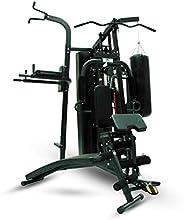 TA Sport Home Gym