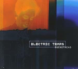 Electric Tears