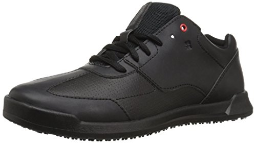 Shoes for Crews safety shoes - Safety Shoes Today