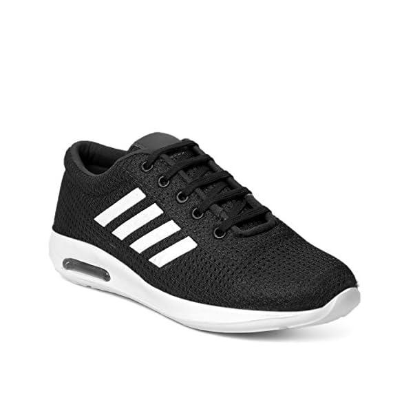Dimara Men's Running Sports Shoes