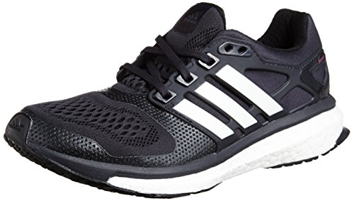 ADIDAS PERFORMANCE Energy Boost 2 ESM W