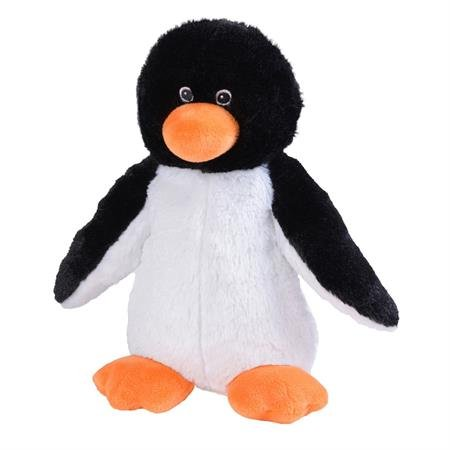 Warmies Beddy Bears Pinguin II (Neues Modell) (Leichte Pinguin)