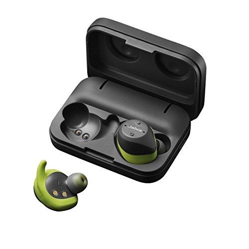 41nHeeUFJuL - [Amazon.de] Jabra Elite Sport True Bluetooth Kopfhörer für nur 159€ statt 192€