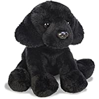 Yomiko Black Labrador (Small)