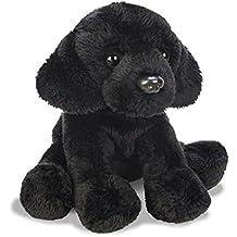 Yomiko Black Labrador (Small)
