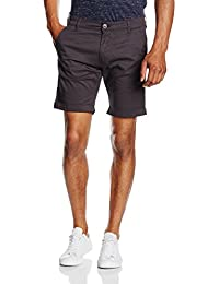 Selected Herren Badeshorts Shhparis Phantom St Shorts
