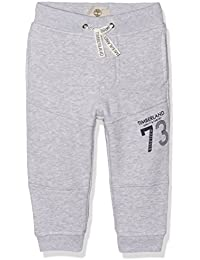 Timberland Baby Boys' De Jogging Trousers