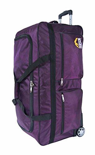 new-outdoor-gear-sac-fourre-tout-a-roulettes-valise-chariot-a-bagages-sac-de-voyage-xl-864-cm-cm-noi