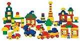 LEGO DUPLO Town Set 9230