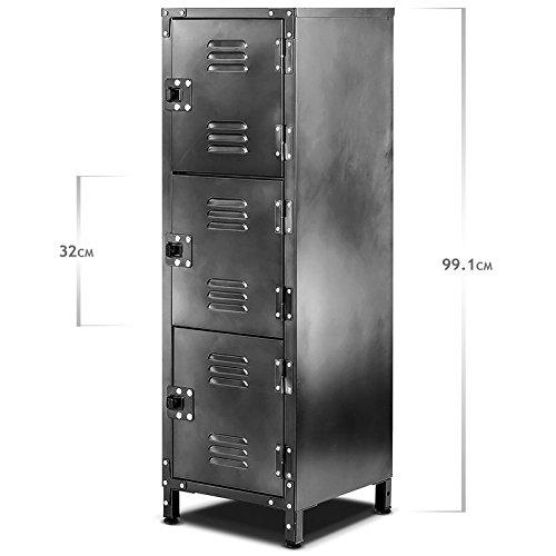all-trade-39-991-cm-3-door-slim-locker-cabinet