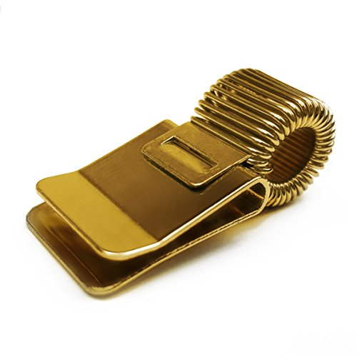 metall-stift-clip-halter-fur-notebook-klemmbrett-journal-diary-ideal-fur-arzte-krankenschwestern-for
