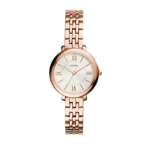 Fossil Women's Watch ES3799